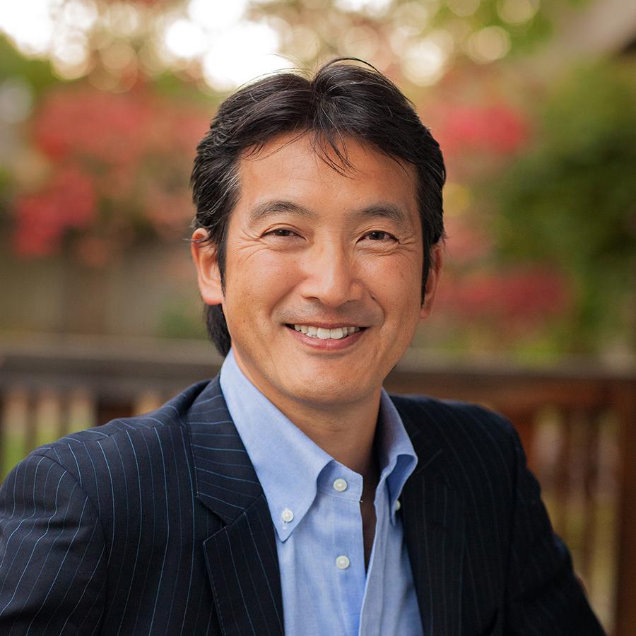 Sakuya Morimoto